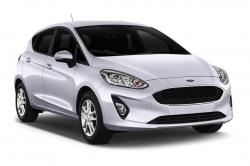 Car Rental Ireland Vehicle Guide