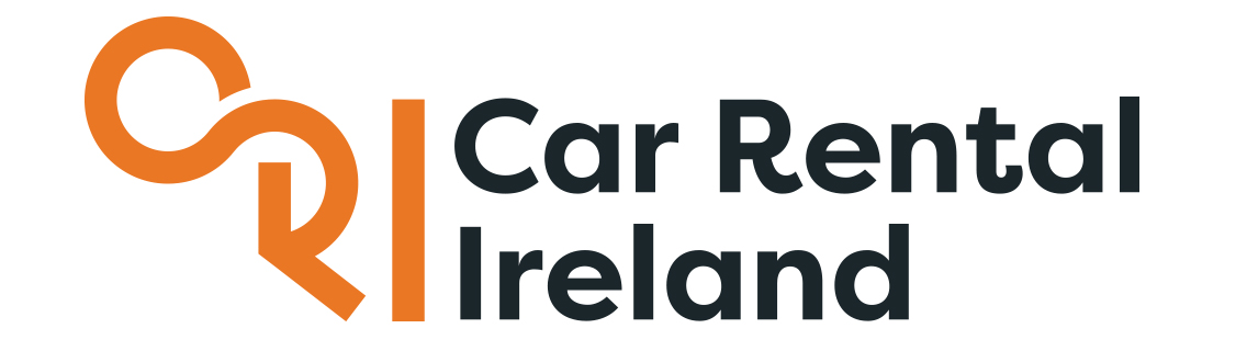 Car Rental Ireland Logo