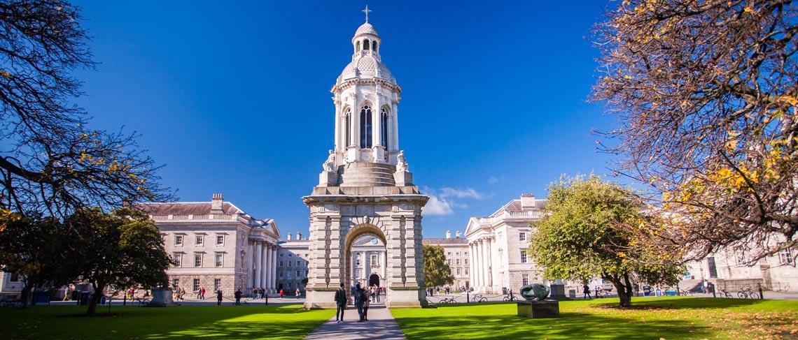 Car Rental In Ireland Cdw